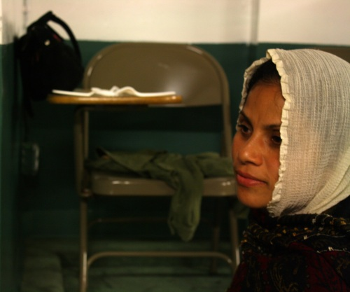 bangladeshiwoman2